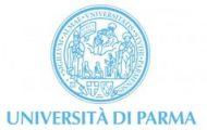 Uni_Parma